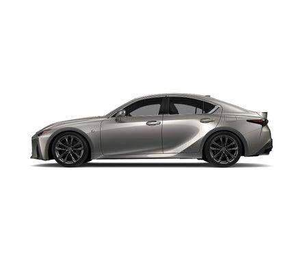 2021 lexus is 350 f sport 350 in mt kisco ny greenwich lexus is 350 f sport darcars lexus of mt kisco darcars lexus of mt kisco